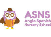 Anglo Spanish Nursery School