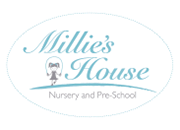 Millie's House Nursery and Pre-school Vacancies